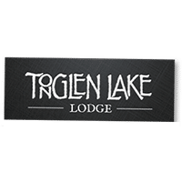 Tonglen Lake Lodge